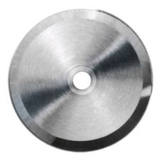"Dexter Russell S3 Replacement 2-3/4"" Blade for Pizza Cutter"