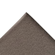 NoTrax® 4468-397 Comfort Rest 2' x 3' Pebble Foam Vinyl Floor Mat