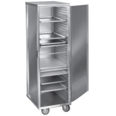 "Channel Economy Bun Pan Rack, Holds (40) 18"" X 26"" Bun Pans"