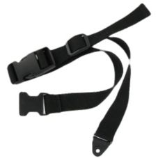 Koala Kare 740 Replacement Strap for Classic / Bistro High Chairs
