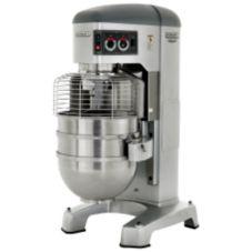 Hobart HL1400-1STD Legacy® 5 HP 4-Speed 140 Qt Planetary Mixer