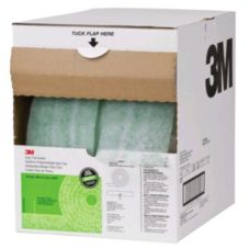 "3M™ 55655 5"" x 6"" Easy Trap Duster - 2 / CS"