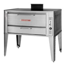 Blodgett 951 SINGLE 900 Series Gas Baking / Roasting Single Deck Oven