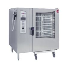 Cleveland Range OEB 12.20 Convotherm Electric Combi Oven Steamer