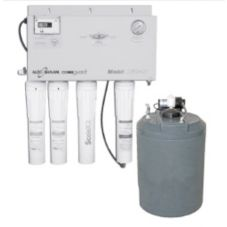Alto-Shaam® CombiGuard™ AMS Water Filtration w/ Filter