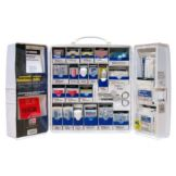 DayMark 113419 Large First Aid Kit - 1 / KT