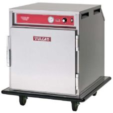 Vulcan VBP5I-1M1ZN Mobile Institutional Holding / Transport Cabinet
