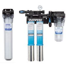 Cleveland Range 9797-K2PF KleenSteam II Water Filter for OEB, OGB