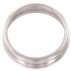 Server Products 82507 Adapter Ring For Warmer