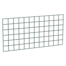 "Metro WG1836K3 18 x 36"" Wire Wall Grid For Smartwall G3™ Systems"