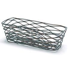 FOH® TBB020PTI22 Wireware™ Patina Tapered Basket - 6 / CS