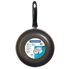 "Tramontina 80132/509 Nonstick 10"" Fry Pan - 4 / CS"