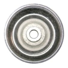 Sterling Multi-Products 9B28M-3 Replacement Drive Disc F/ Multi Mixers
