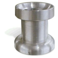 "All-Bake 0035SSBX2 S/S 2"" Large Cylinder Assembly"