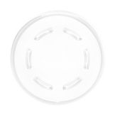 Dinex® DX57-59 Procap Glassware Lid for 57-59MM Range - 3000 / CS