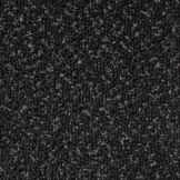 3M™ 20583 Black 3' x 5' Hvy Traffic Carpet Matting 8850 - 1 / CS