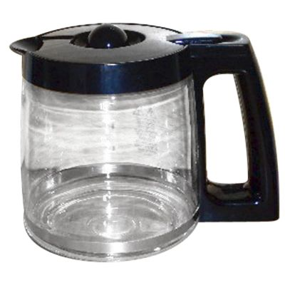 Coffee Maker Decanter Replacement : Hamilton Beach Replacement Carafe 43254 Coffee Maker eBay