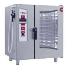 Cleveland Range OGS 10.10 Convotherm™ Half Size Gas Oven Steamer