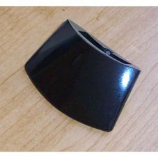 Regalware® Side Handle Assembly for Coffee Makers