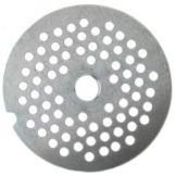 """Hobart 3246PLT-3/16C Carbon Steel 3/16"""" Plate"""
