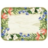 Dinex® DX5225IR Sage Garden Tray Cover - 1000 / CS