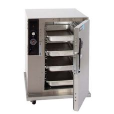 CresCor® H-339-X-128C Undercounter  Mobile Heated Cabinet