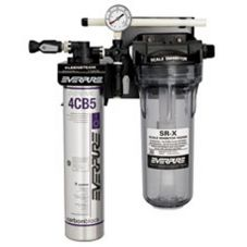 Cleveland Range 9797-50 CT Kleensteam Water Filter System for Steamers