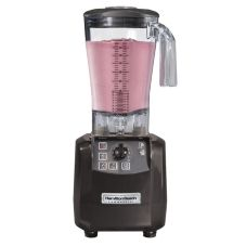 Hamilton Beach HBH650-CE 64 Oz. High Performance 220V Blender