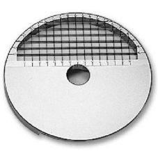 Hobart DICE-D22 Dicing Grid #D22 for Model M2000 or M3000