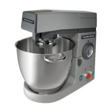 Hamilton Beach CPM700 7 Qt Commercial Stand Mixer With S/S Bowl