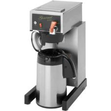 Bloomfield 8788AF Gourmet 1000™ Pour Over Thermal Coffee Brewer