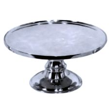 Dover Normandy Hotelware N-325B Medium Round Austrian Pastry Stand