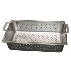 Vulcan Hart BOILING-BASKET S/S Perforated Boiler Basket