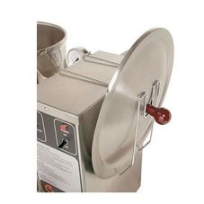 Groen™ 139806 Cover And Holder for 40 Quart Table Top Kettle