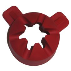 Taylor PTA-034310 Design Cap For Tastee Freeze