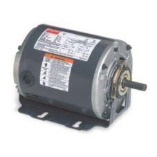 Dayton 5K260 1/4 HP Belt Drive Motor