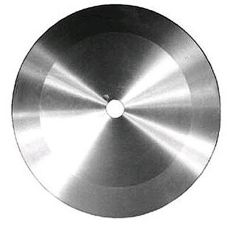 Hobart Replacement Knife for 2000 Series Slicers