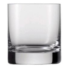 Fortessa® 17.579704 Paris® 9.5 Oz Old Fashioned Glass - 6 / CS