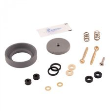 T & S Brass B-0107 Pre-Rinse Spray Valve Repair Kit