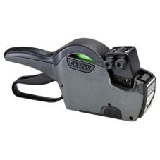 Garvey Products 2-Line Label Gun