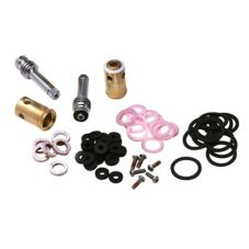 T & S Brass Eterna Spindle Repair Kit