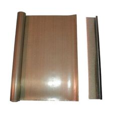 Teflon Sheet Kit For M-95-3