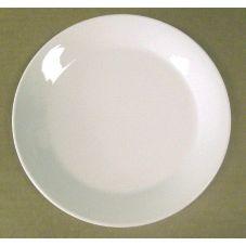 """Dudson 3PLW240F Flair 9"""" Plate - 24 / CS"""