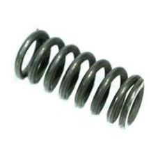 Edlund S150 Replacement Spring for #1 Can Opener