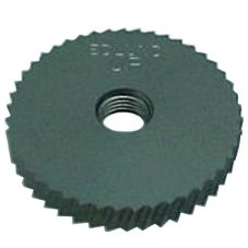 Edlund G004M Replacement Gear for #2 Can Opener