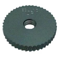 Edlund Replacement Gear for S-11 / U-12 Manual Can Openers