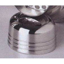 Franmara® 90-8035-CAP Model 8035 Cocktail Shaker Top Cap