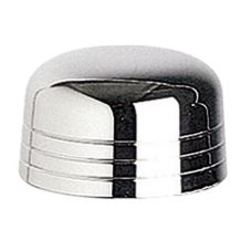 Franmara 90-8034-CAP Replacement Top Cap For S/S Cocktail Shaker