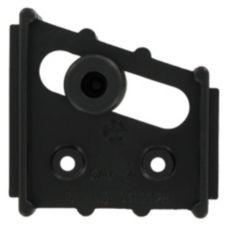 Geerpres 5045 Gripit Standard Tool Holder