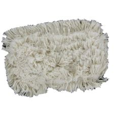 Geerpres 9502 Wall Mate® Replacement Mop Head